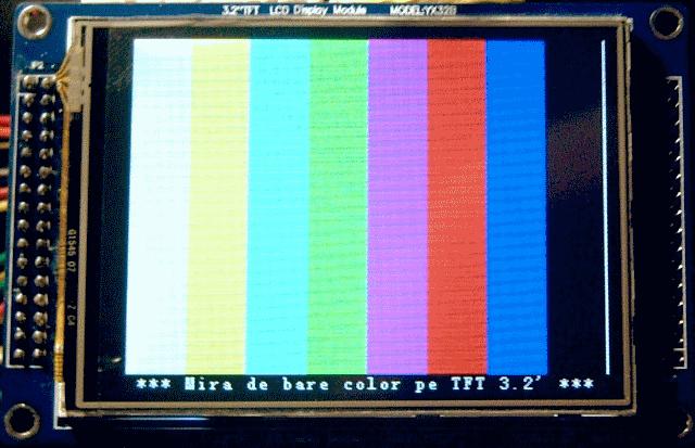 mira_bare_color_tft_3.2b