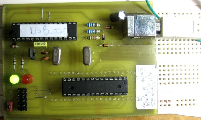 USB_asp-2