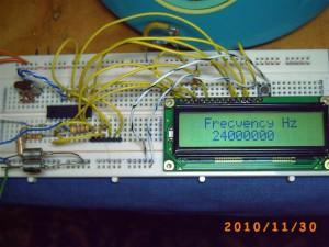 Frecvenţmetru 50Hz-50MHz cu PIC16F628/A Freq-01